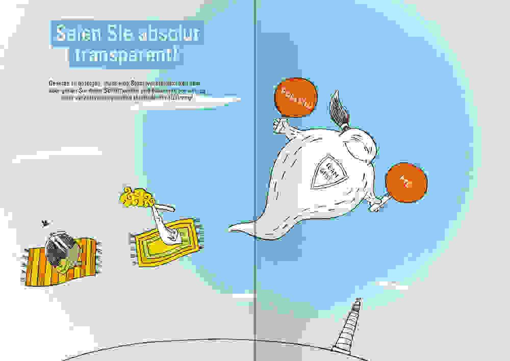 RB Flughafen Wien GB08 Slider 3