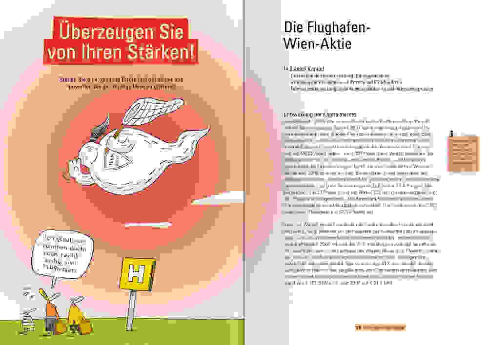 RB Flughafen Wien GB08 Slider 6