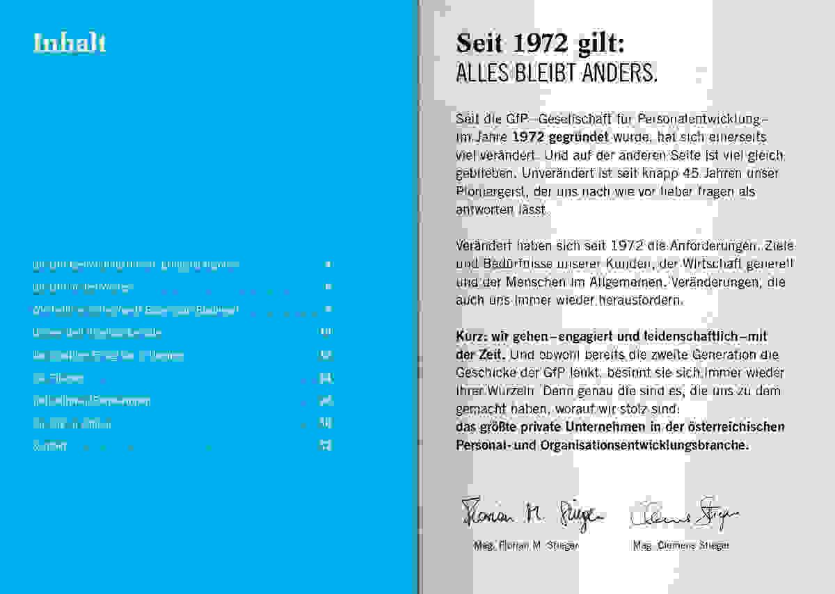 Gf P Broschüre spread 01