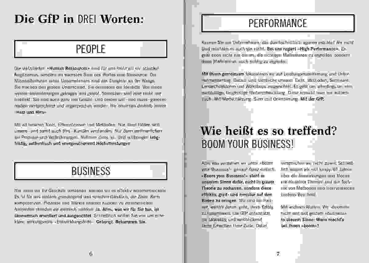 Gf P Broschüre spread 04