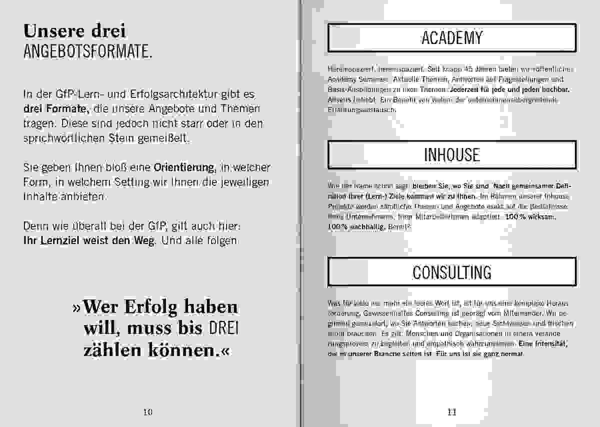 Gf P Broschüre spread 06