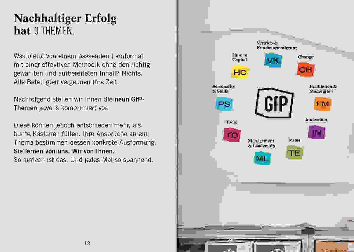 Gf P Broschüre spread 07