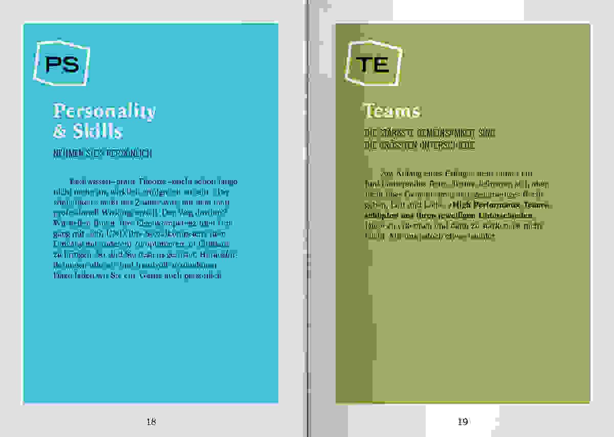 Gf P Broschüre spread 10