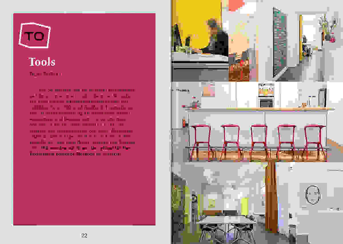 Gf P Broschüre spread 12