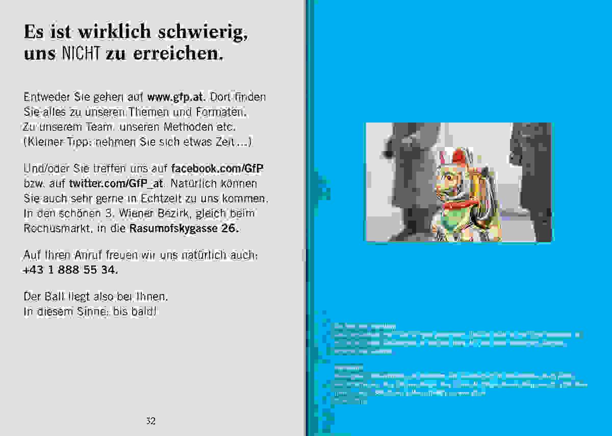 Gf P Broschüre spread 17