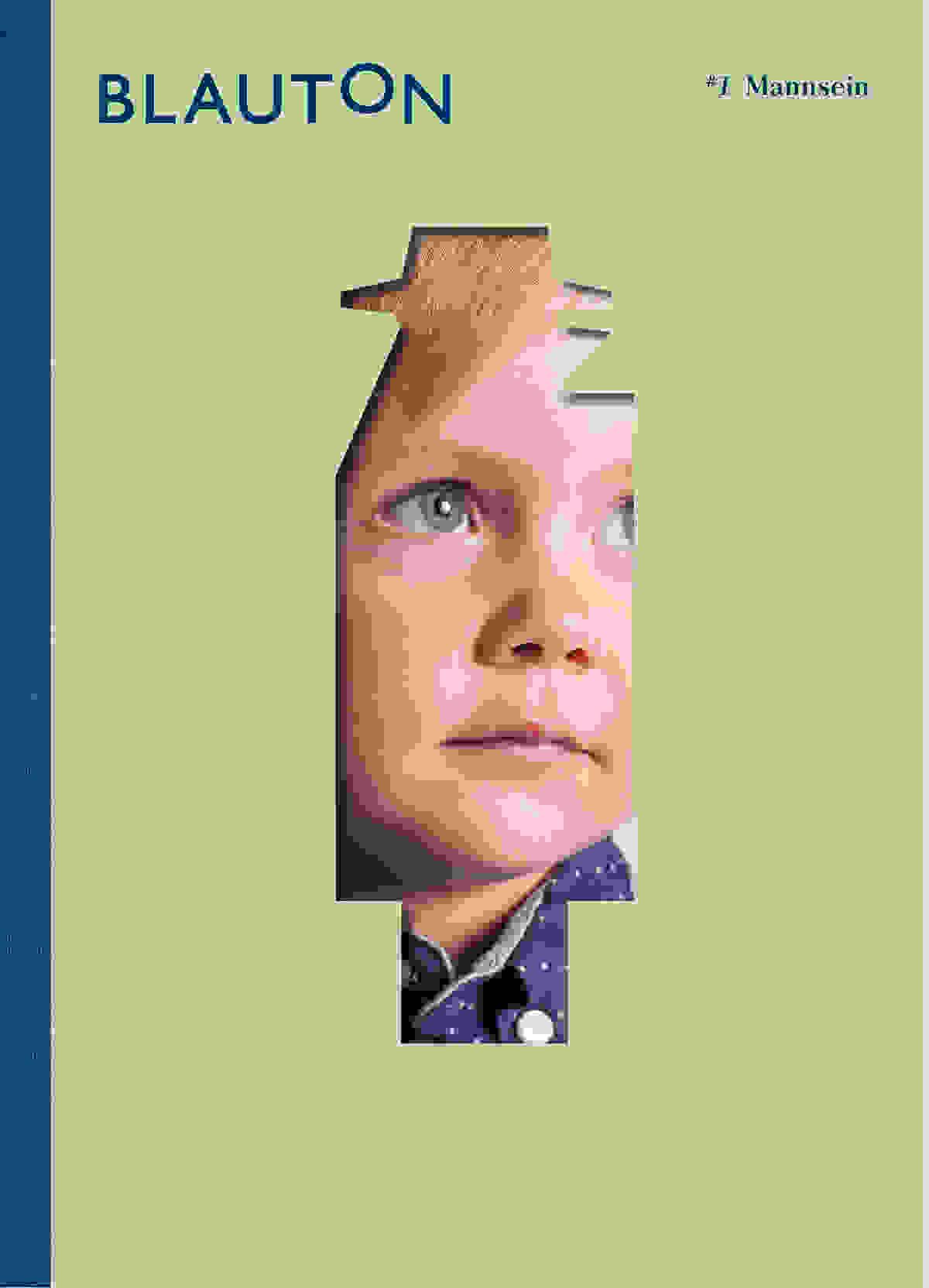 Hirmer 01 cover