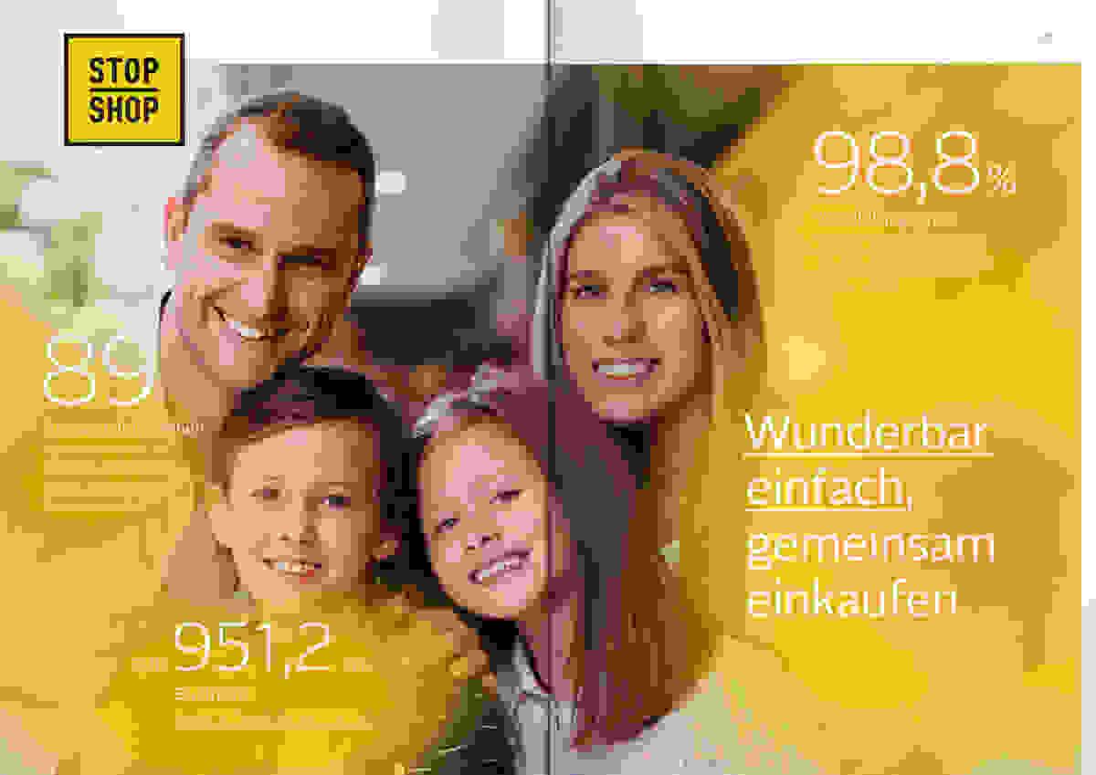 IMMO GB2019 DS 1200x849 11