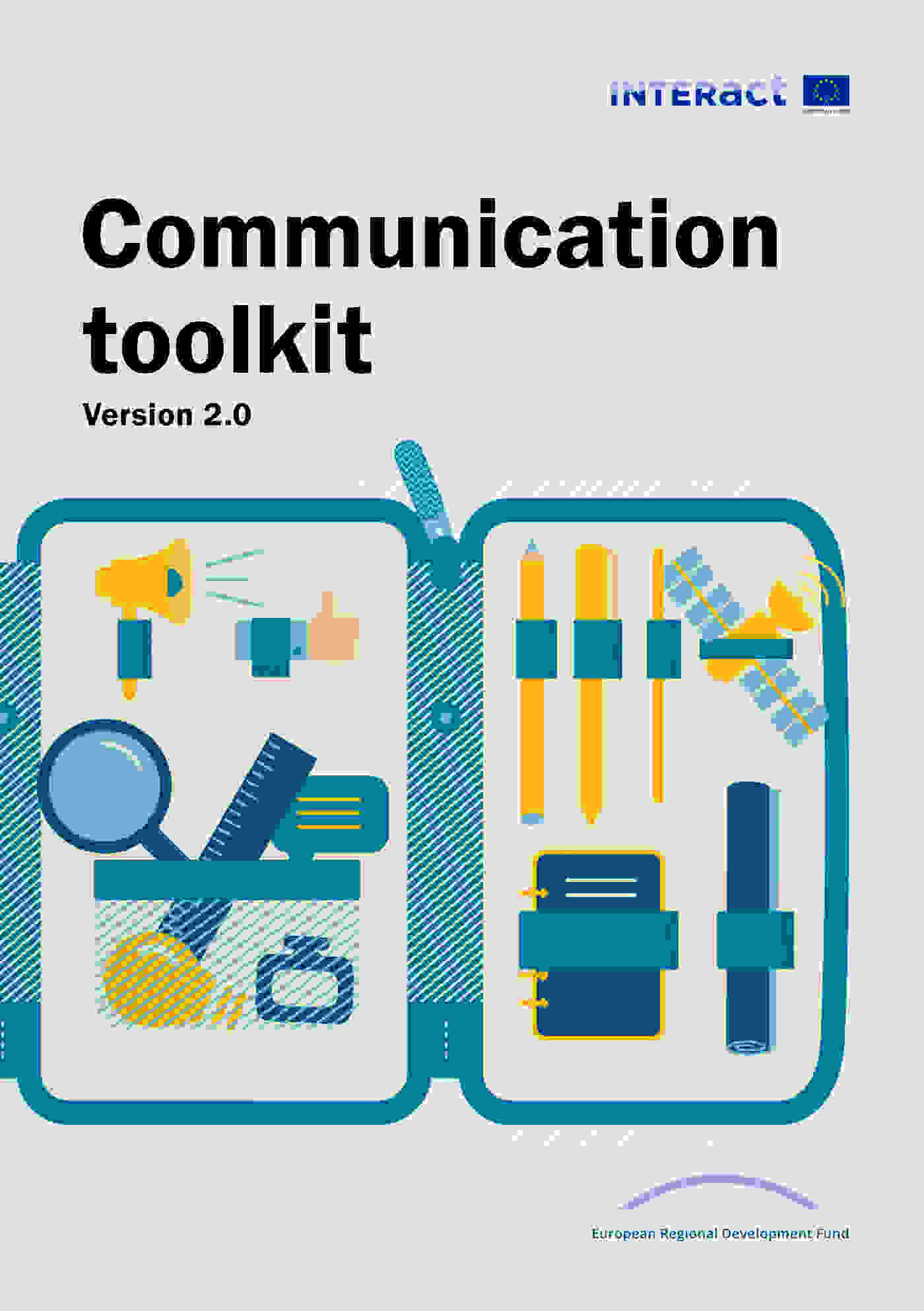 Interact Toolkit softcover 01