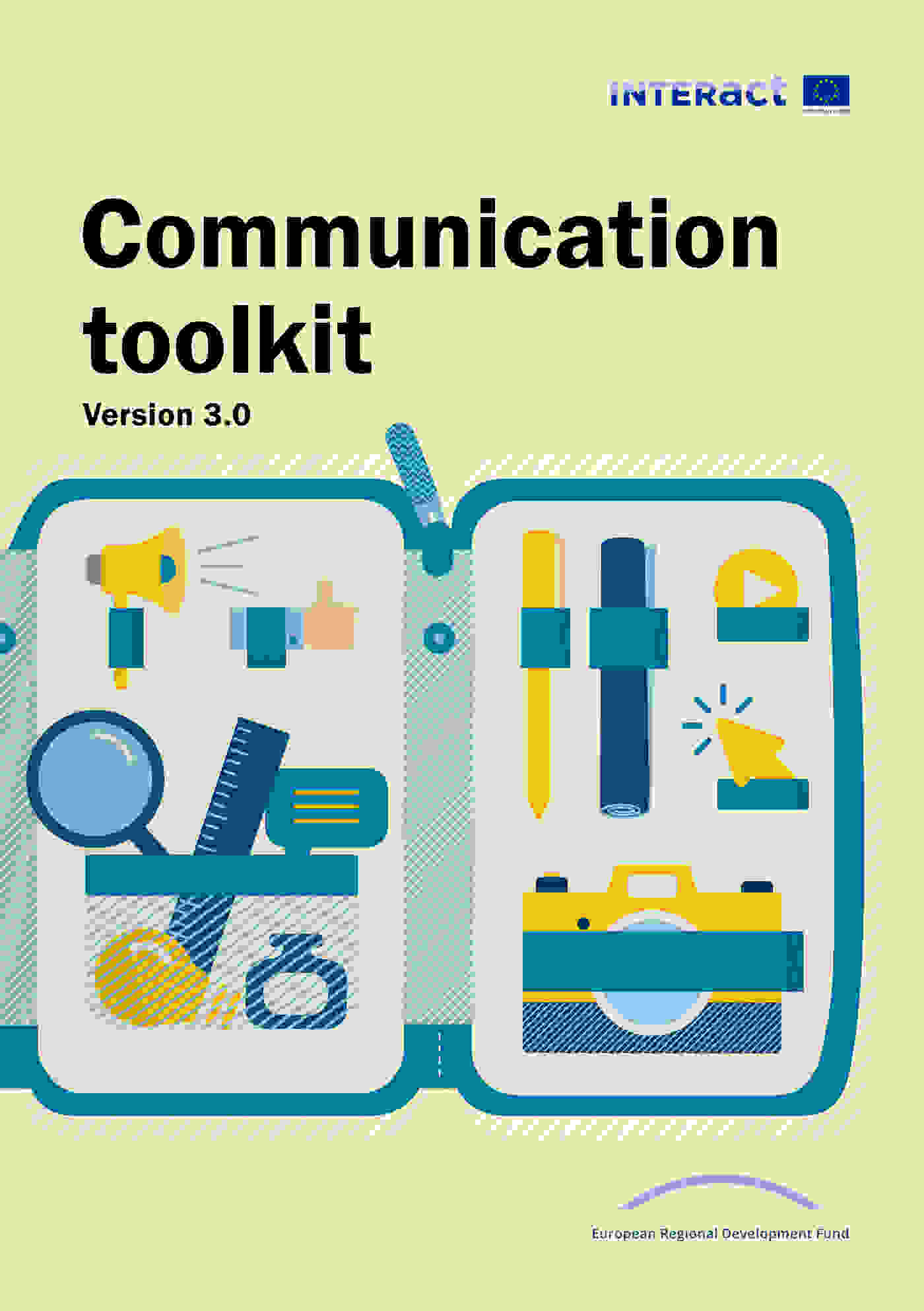 Interact Toolkit softcover 02