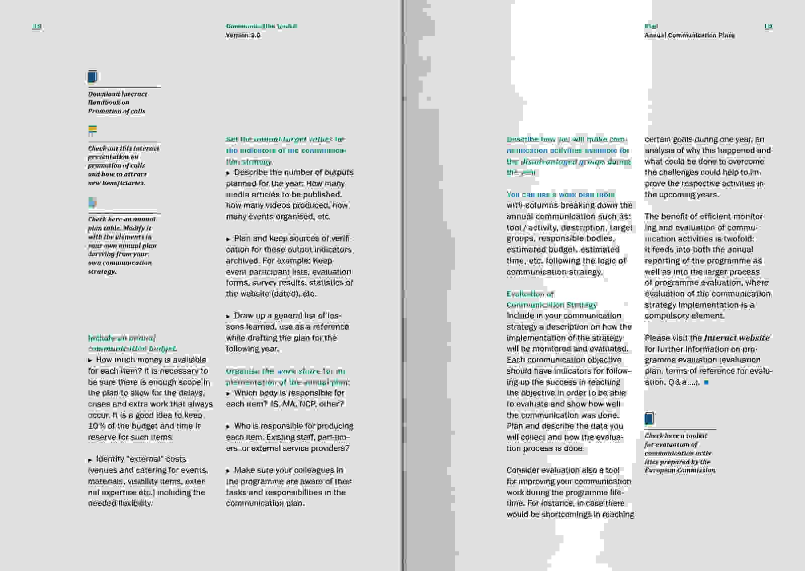 Interact Toolkit v3 Doppelseite 04