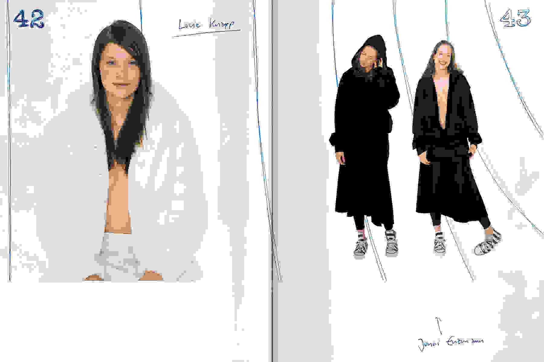 MOD GB 2003 Doppelseite 09