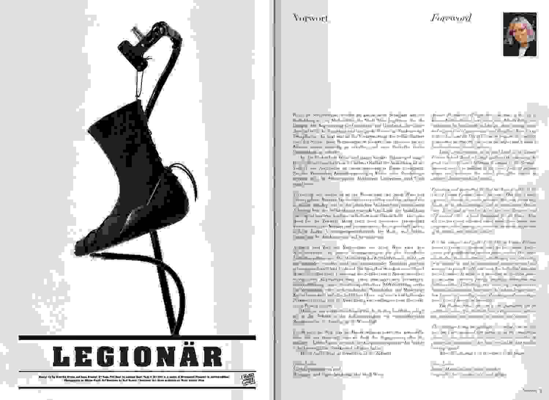 Modeschule Wien Katalog2005 WEB 01
