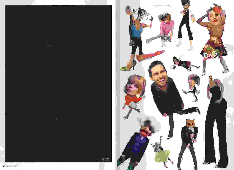 Modeschule Wien Katalog2005 WEB 02