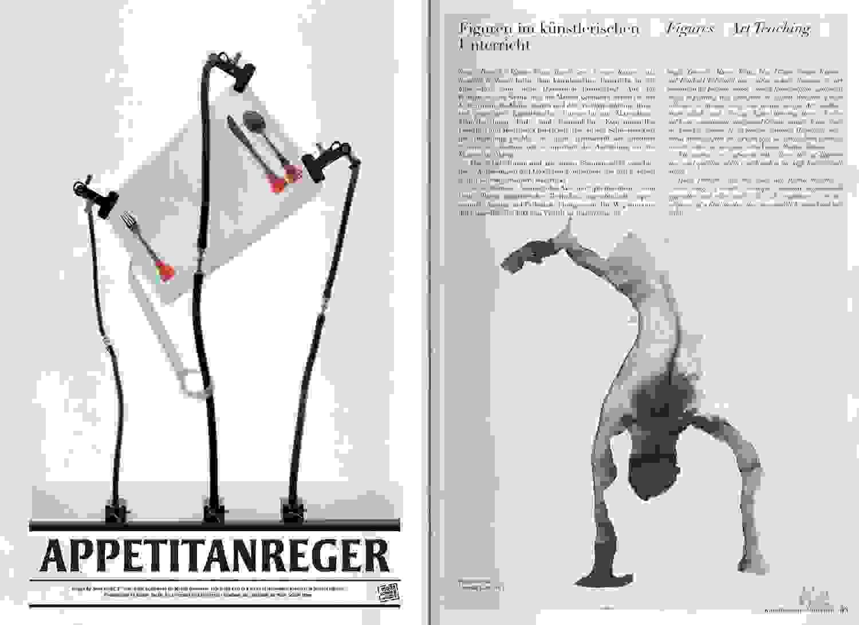 Modeschule Wien Katalog2005 WEB 06