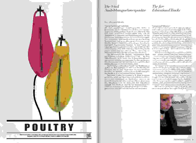 Modeschule Wien Katalog2005 WEB 07