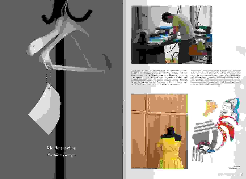 Modeschule Wien Katalog2005 WEB 08
