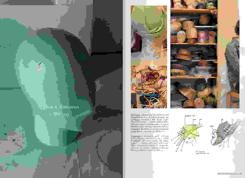 Modeschule Wien Katalog2005 WEB 09