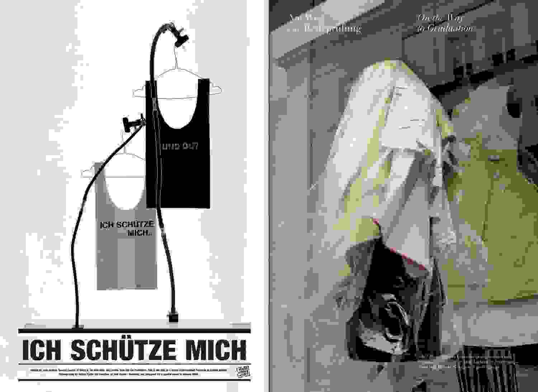 Modeschule Wien Katalog2005 WEB 10