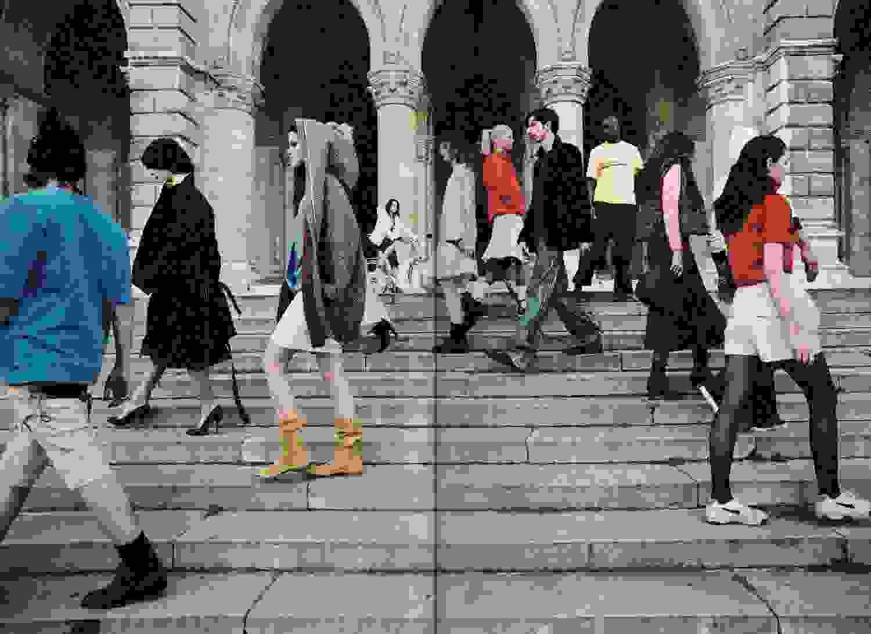 Modeschule Wien Katalog2005 WEB 11
