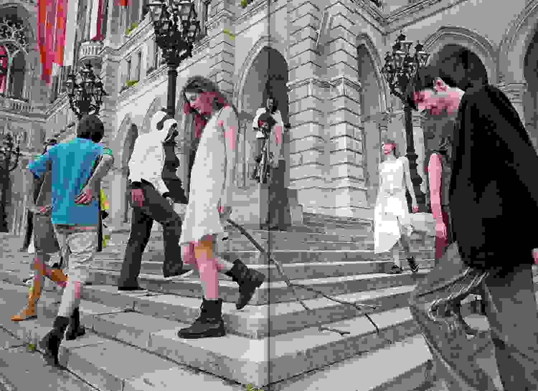 Modeschule Wien Katalog2005 WEB 12