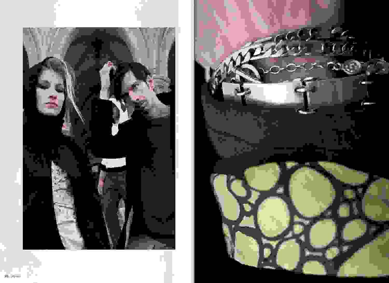 Modeschule Wien Katalog2005 WEB 13