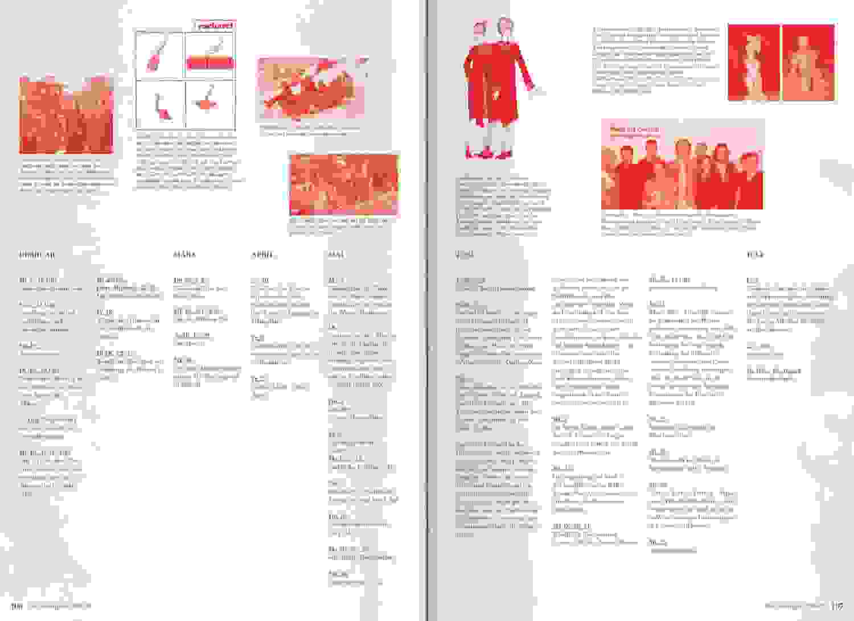 Modeschule Wien Katalog2005 WEB 14