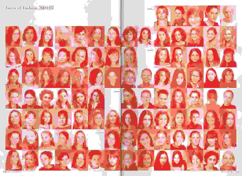 Modeschule Wien Katalog2005 WEB 15