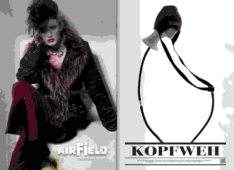 Modeschule Wien Katalog2005 WEB 16