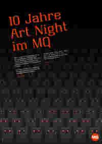 MQ B art night 2014 1500x2124px