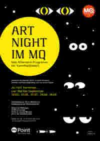 MQ B art night 2018 1500x2124px