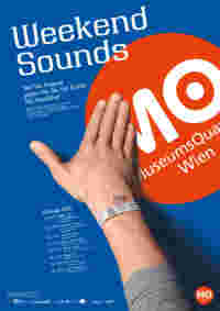 MQ weekendsounds 2014 1500x2124px