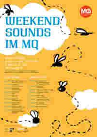 MQ weekendsounds 2016 1500x2124px