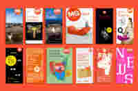MQ Branding Print overview alles