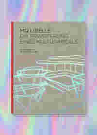 MQ Libelle Teaser 614x848px 03