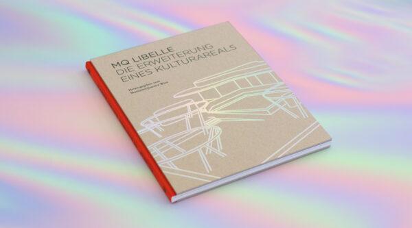 MQ Libelle Buch cover 1800x1000 03