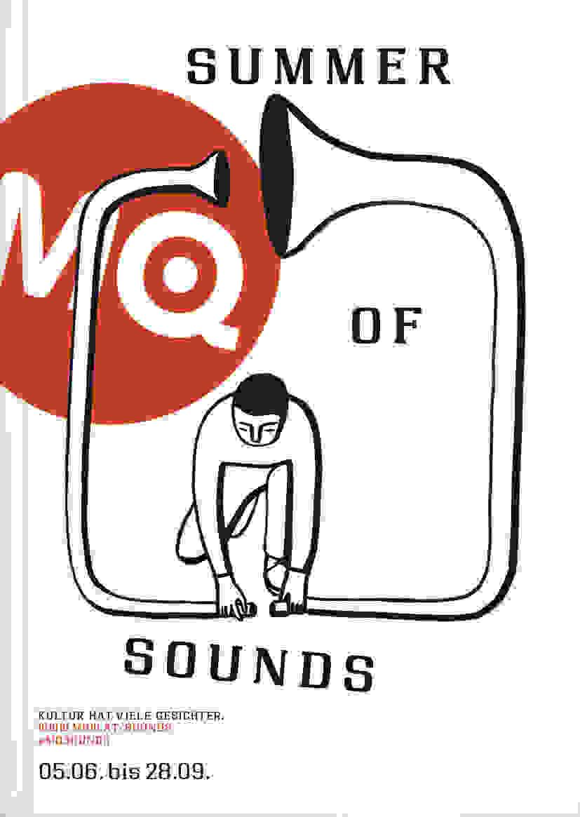 MQ sommer 2014 slider cover 1200px 11