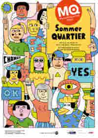 MQ SOMMER2017 WEB print 01
