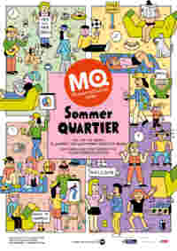 MQ SOMMER2017 WEB print 03