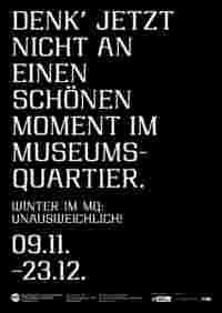 Mq winter 2017 poster 01