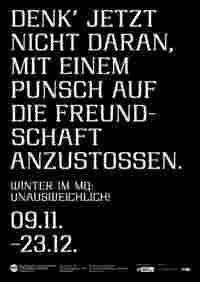 Mq winter 2017 poster 02