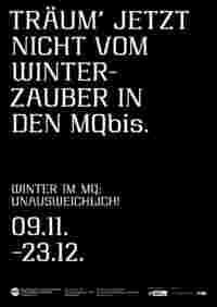 Mq winter 2017 poster 03