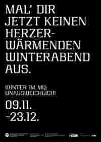 Mq winter 2017 poster 04