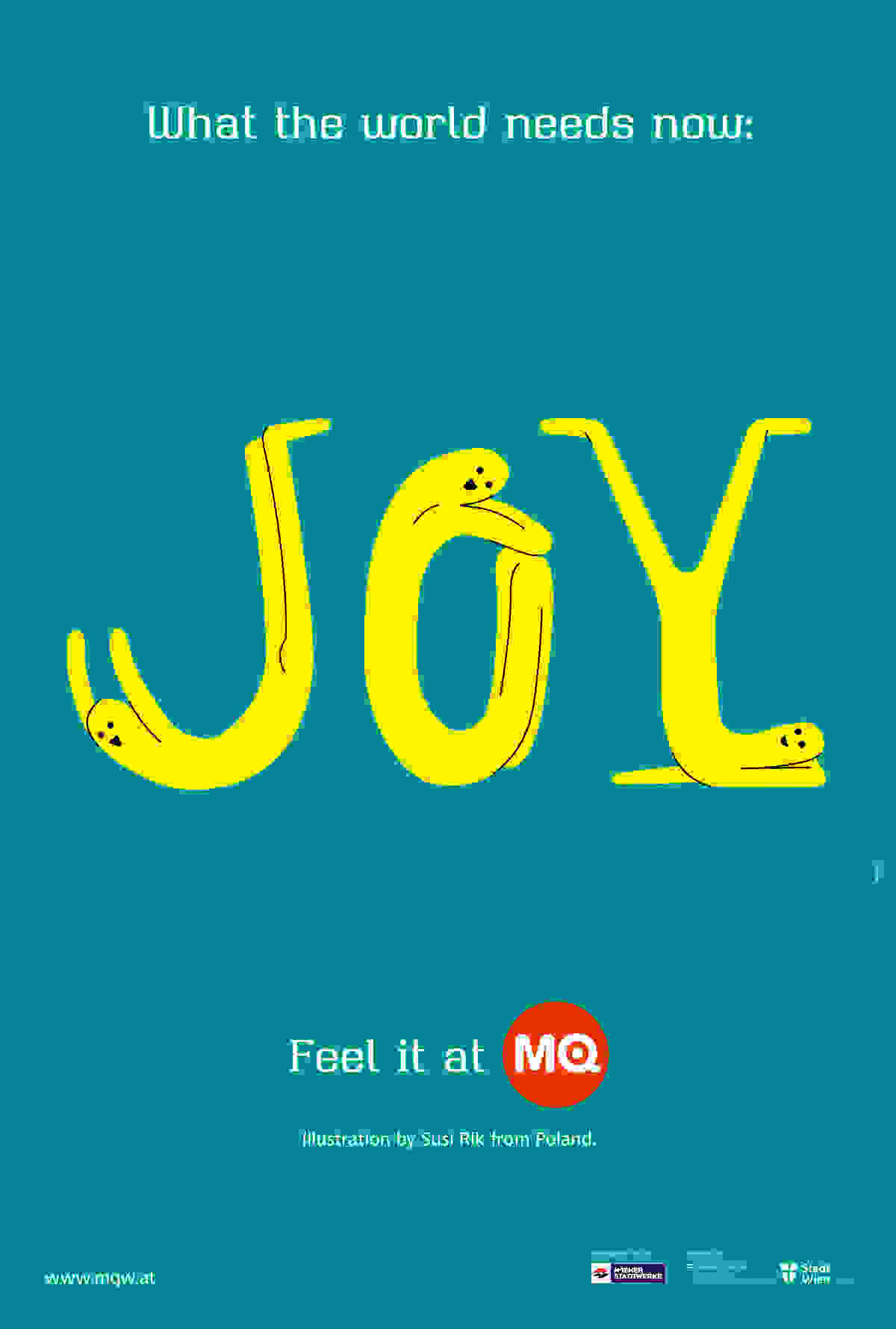 MQ WINTER 2020 OOH citylight JOY 1200x1780px
