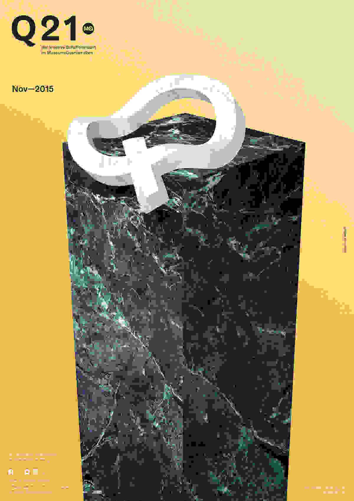 Q21 Plakat 2015 NOV 1200px