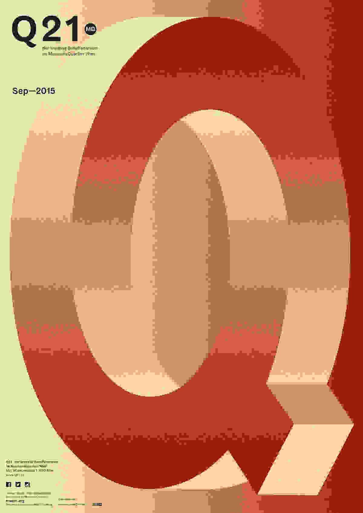 Q21 Plakat 2015 SEP 1200px