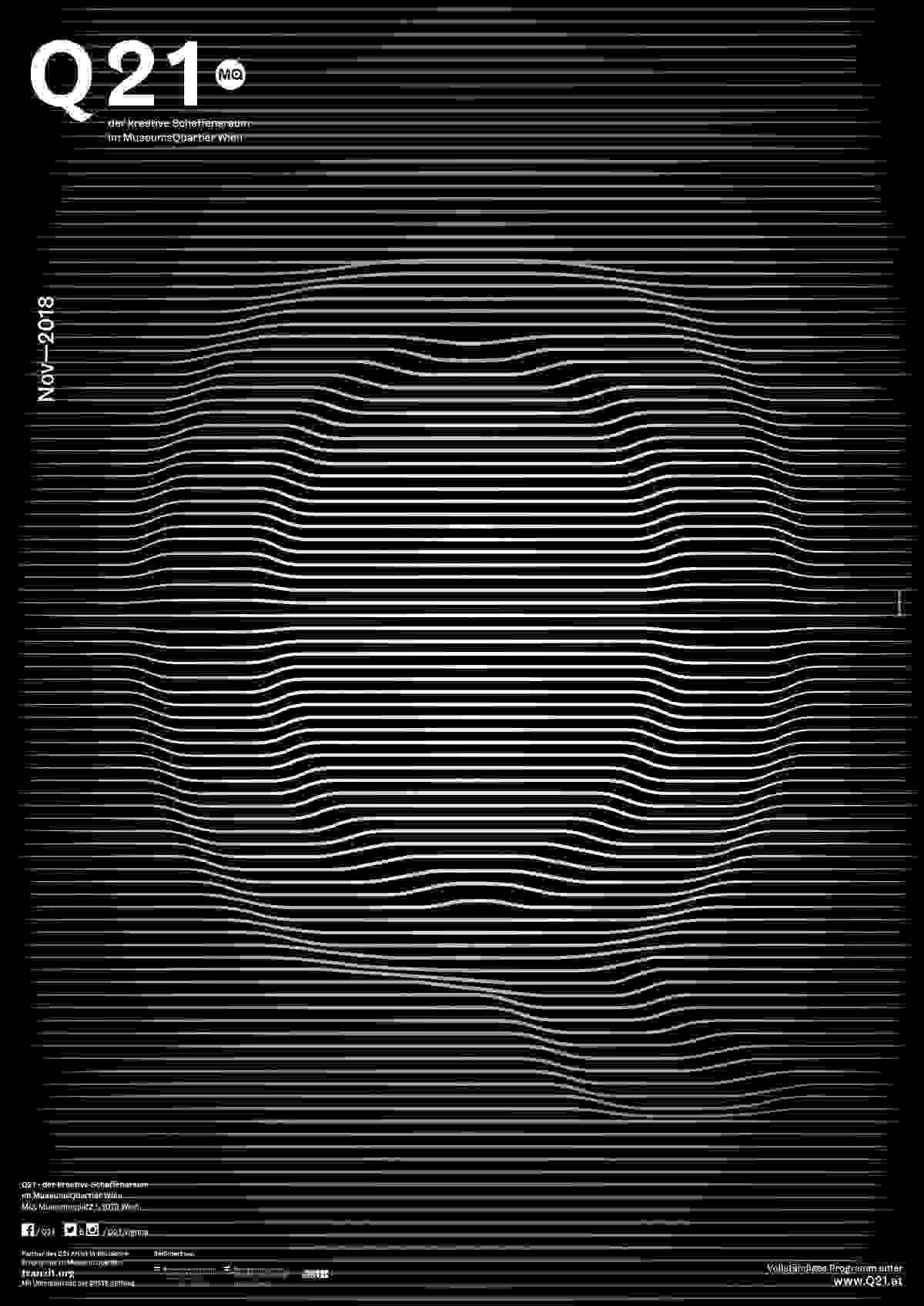 Q21 Plakat 2018 NOV 1200px