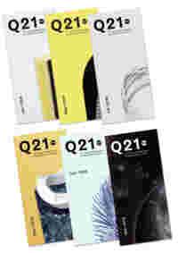 Q21 Monatsprogramm Uebersicht 2015