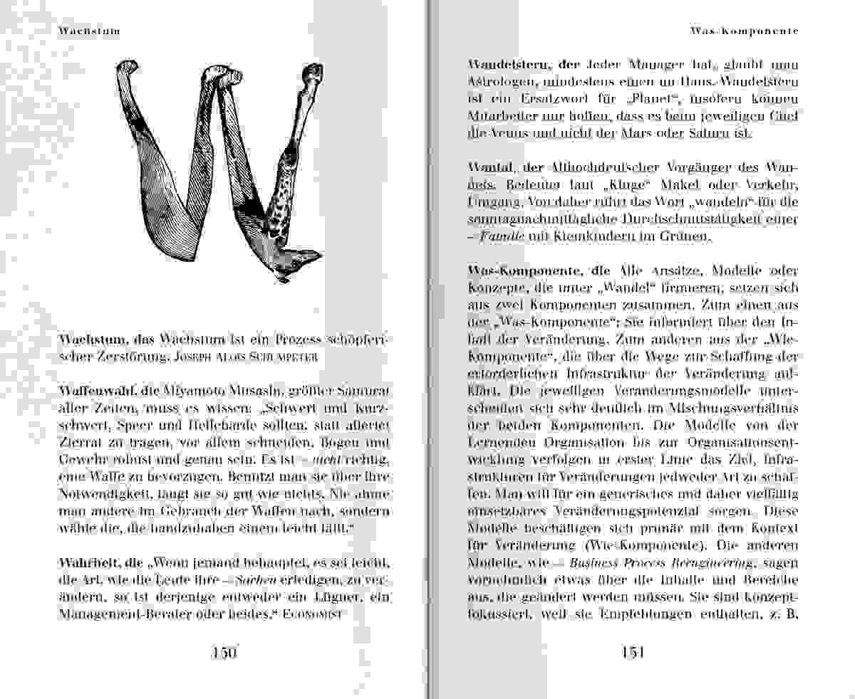 OEBB WW Doppelseiten 11