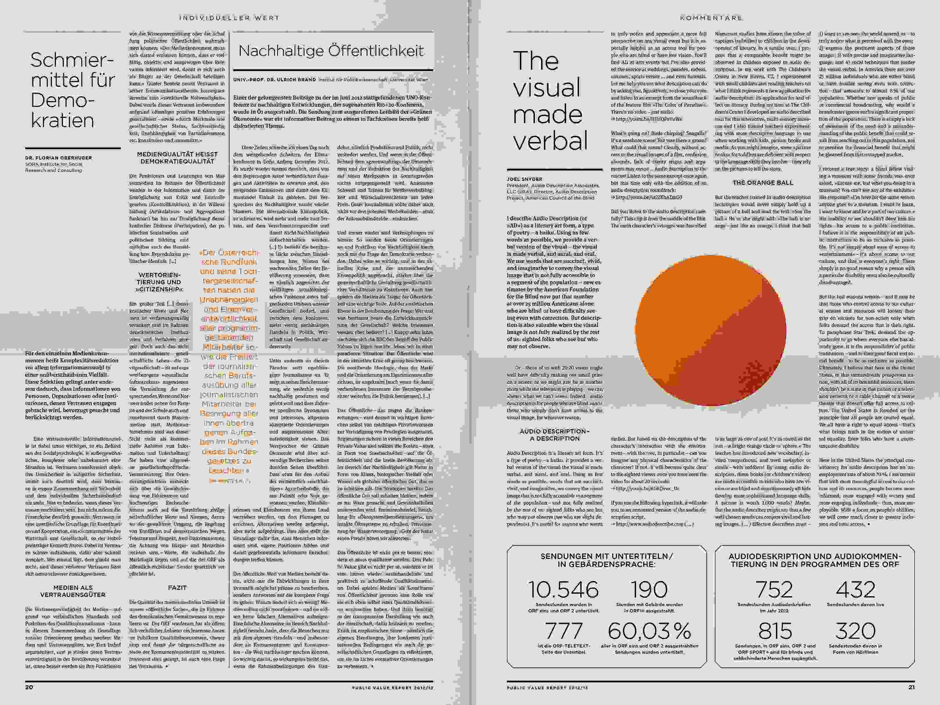 ORF PV 13 flat Dummy Zeitung Doppelseite 6