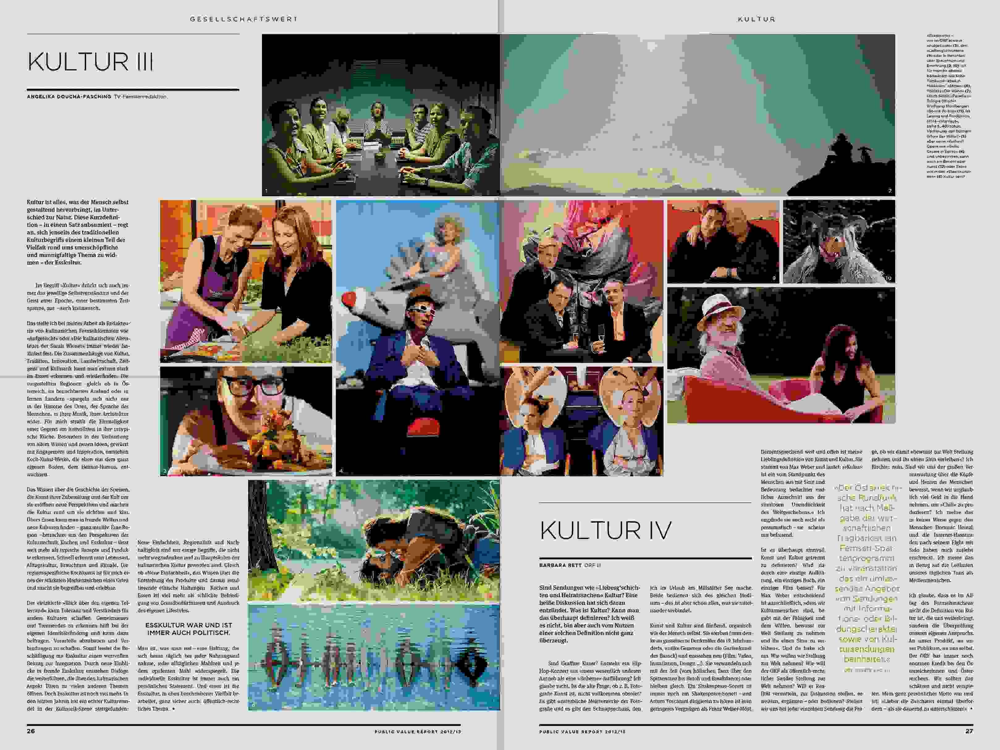 ORF PV 13 flat Dummy Zeitung Doppelseite 8